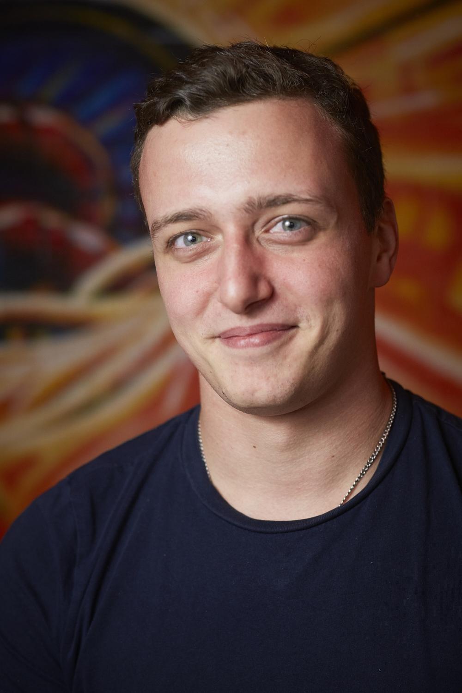 Hristo Minkov